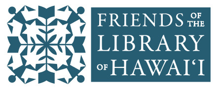 Friends of the Library of Hawaii